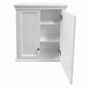 foremost trww2428 haven 24quot w wall cabinet in white With kitchen colors with white cabinets with how to get free nike stickers