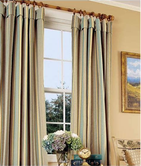 Bedroom Curtains Buy