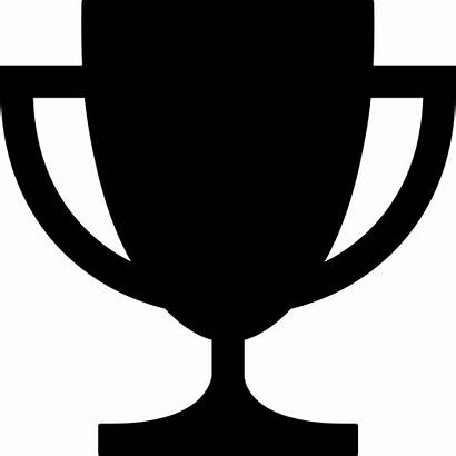 Trophy Svg Icon Clipart Math Onlinewebfonts Webstockreview