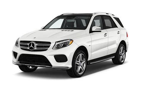 mercedes classic mercedes benz e class reviews research new used models