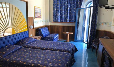 sporting hotel giardini naxos sporting baia hotel