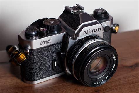 quel si鑒e auto choisir quel reflex choisir photo numérique