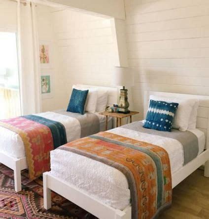 House Beach View Beds 52 Trendy Ideas Retro beach house
