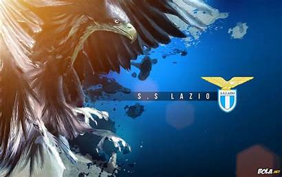 Lazio Ss Wallpapers Football Reply