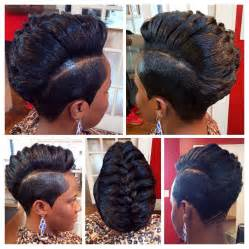 coiffure afro mariage 301 moved permanently
