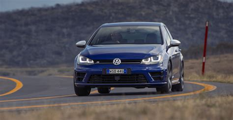 Golf Reviews by 2014 Volkswagen Golf R Review Caradvice