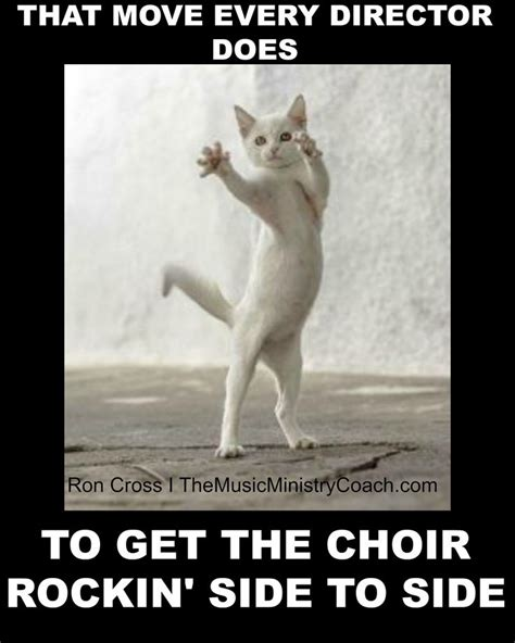 Choir Memes - 132 best images about music ministry church memes on pinterest church memes music ministry