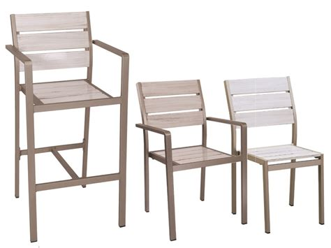 new outdoor furniture offerings heat up the summer