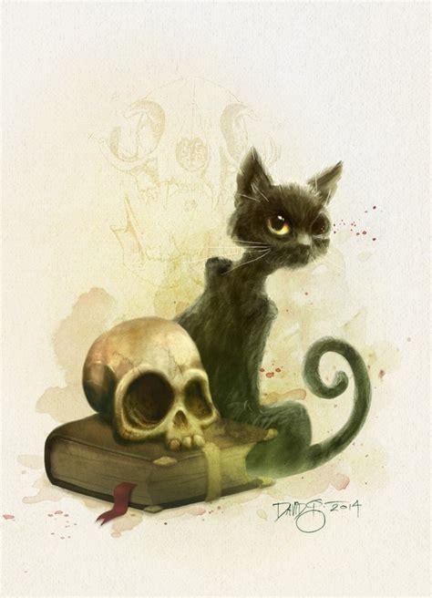 The Black Cat Essay In Essay Citation The Black Cat Writing Prompt