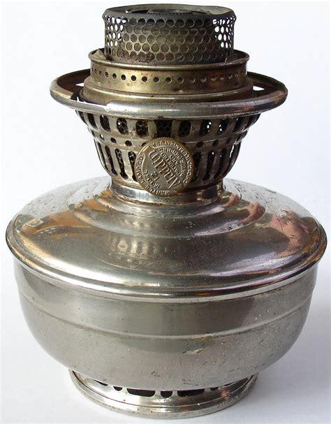threshing floor meaning in marathi 100 antique hanging ls antique