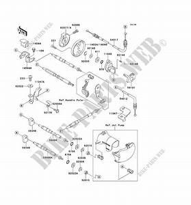 1992 Kawasaki Jet Ski Parts Diagram  U2022 Downloaddescargar Com