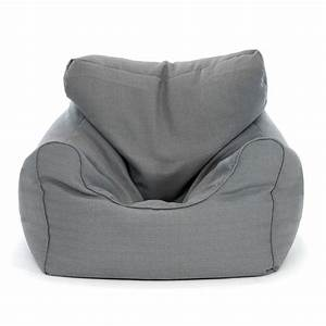 extra large grey bean bag chair kmart With bean bag chair for two
