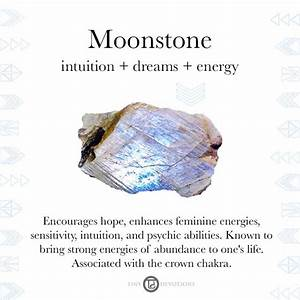 25+ Best Ideas about Rainbow Moonstone on Pinterest | Star ...