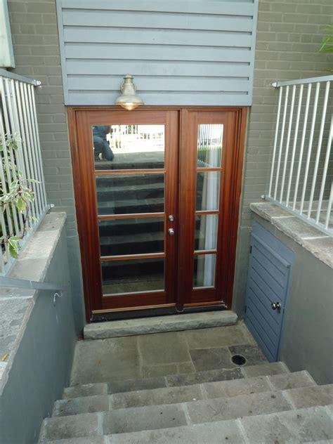 sarah richardson design sarahs house  backyard basement apartment basement remodeling