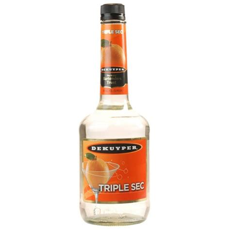 what is sec triple sec koktelomania com