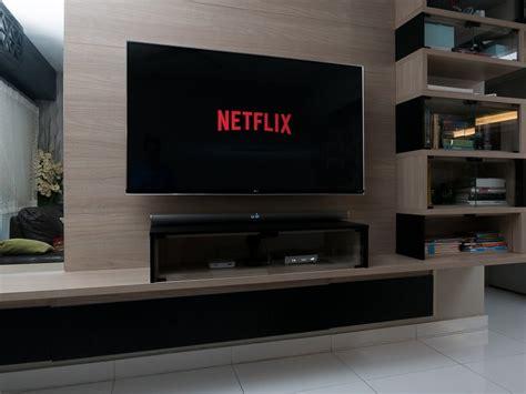 netflix sieht auf eurem fernseher bald anders aus
