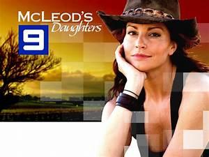 Stevie, -, Mcleod, U0026, 39, S, Daughters, Wallpaper, 828831