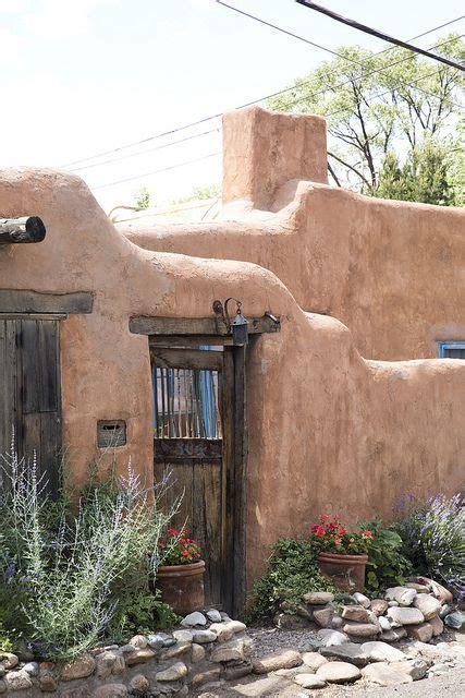 stunning adobe pueblo houses photos new mexico house s h e d r e a m s o f s a n t a