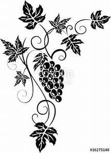 Pockenmilbe Wein Bekämpfung : die 25 besten ideen zu weinrebe auf pinterest ~ Lizthompson.info Haus und Dekorationen