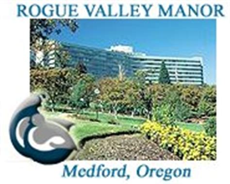 Rogue Valley Manor  Ashland Oregon Chamber Of Commerce. Best Online Stock Portfolio Big Data Gartner. Health Information Management Programs. Washington Redskins Tickets Prices. Pod Moving And Storage Rates. Credit Card Deals Cash Back In Ground Bees. Nursing Schools In York Pa Porsche 356 Books. Jefferson Dental Clinic Arlington Tx. Technology In Education Research