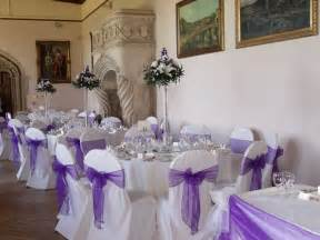 wedding decorating ideas cheap wedding decorations uk decoration