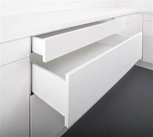 Schubladen inneneinteilung stocklin mobel ag for Schubladen inneneinteilung