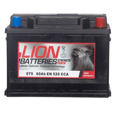 batterie ford focus car battery 075 compatible with ford focus mk2 it shows 163 39 99 but 163 36 instore