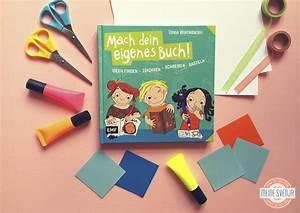 Bücher Selber Machen : b cher selber machen meine svenja ~ Eleganceandgraceweddings.com Haus und Dekorationen