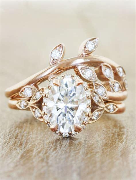 engagement rings unique ideas  pinterest