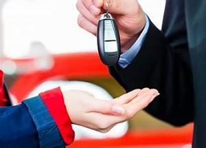 Vente De Véhicule Entre Particulier : vente de voiture entre particuliers les obligations du vendeur ~ Medecine-chirurgie-esthetiques.com Avis de Voitures