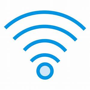 Internet  Network  Wireless  Router  Connection  Signal