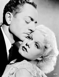 2229 best Movie Stars of the 30's 40's & 50's images on ...