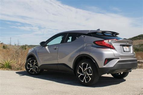 crossover toyota toyota crossover bing images