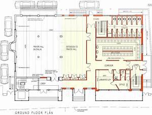 mosque floor plan картинки по запросу mosque plan masjid ...