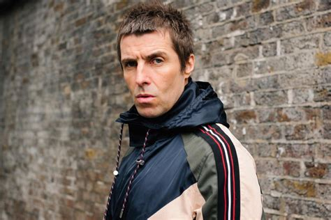William john paul gallagher (born 21 september 1972) is an english singer and songwriter. Is Liam Gallagher Playing in Manchester in June 2020? - Festicket Magazine