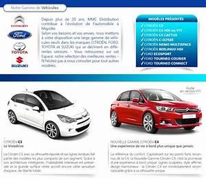Site Achat Voiture Occasion : site de vente de voiture site vente de voiture votre site sp cialis dans les accessoires ~ Gottalentnigeria.com Avis de Voitures