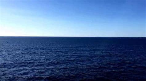 Baltijas Jura - YouTube