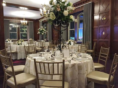 weddings social gatherings kansas city catering