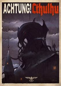17 Best Images About H P Lovecraft    U2606 U2605 On Pinterest