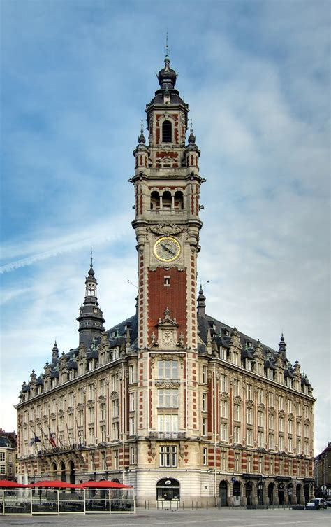 adresse chambre de commerce chambre de commerce de lille wikiwand