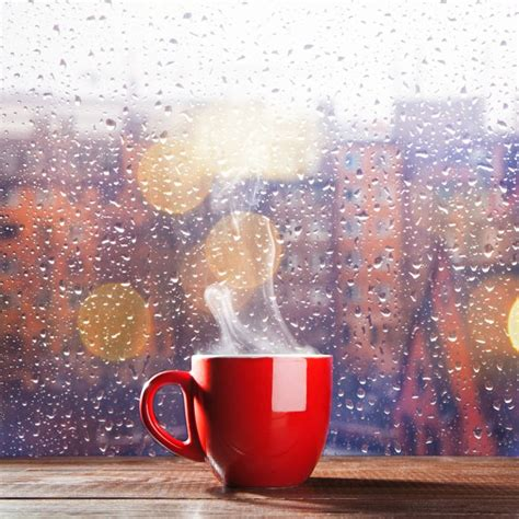 rainy day quotes google search hbrc   coffee