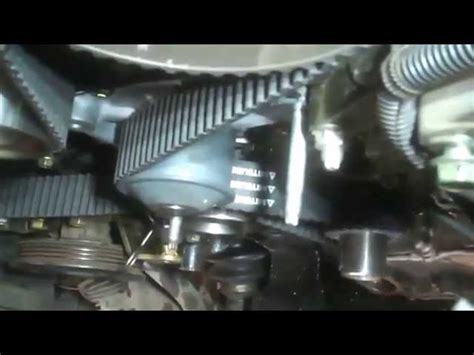 [how To Change Water Pump On A 2004 Land Rover Range Rover] 1995 Ford Taurus Serpentine Belt Replacement Ruger Lcp Clip Review 2004 Honda Accord 4 Cylinder Timing Or Chain Grinder Manufacturers In India When To Change Sander Six Sigma Black Job Description 2002 Dohc Diagram 2 3 0