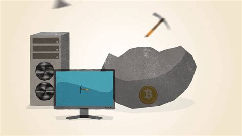 Bitcoin mining forms the backbone of the bitcoin blockchain. What is Bitcoin Mining? - YouTube