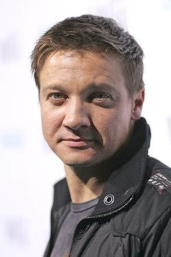 Best Images About Jeremy Renner Celebrity Crush
