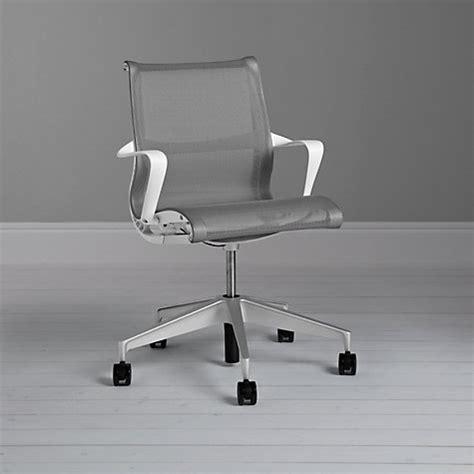 buy herman miller setu multi purpose chair john lewis