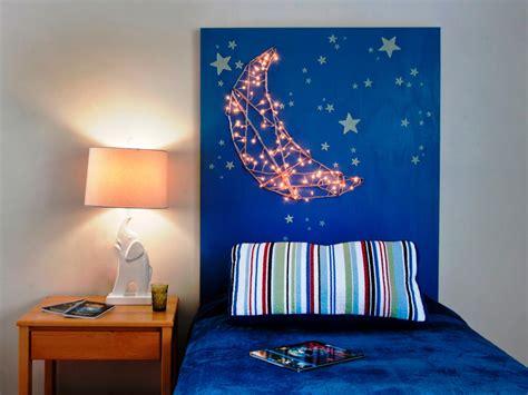 brighten    diy home lighting ideas hgtvs