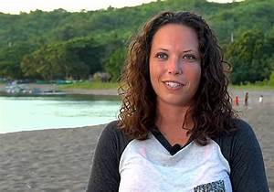 Iowa Contestant to Appear on CBS Survivor: Cagayan (Video)