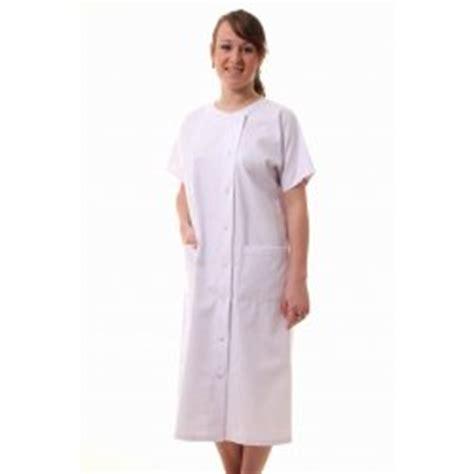 blouse de cuisine femme pas cher blouse de ménage tenue de nettoyage pour professionnelle
