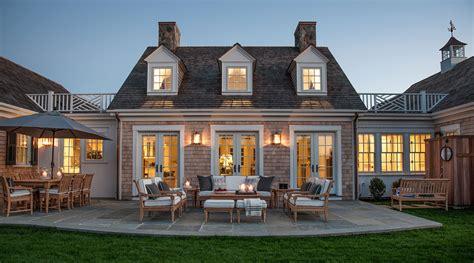 Hgtv® Dream Home 2015  The Look Of Hgtv Sponsored By