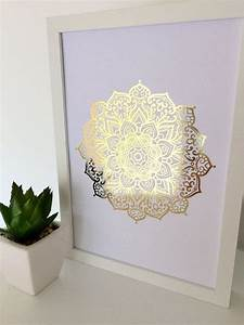 Best ideas about gold foil print on